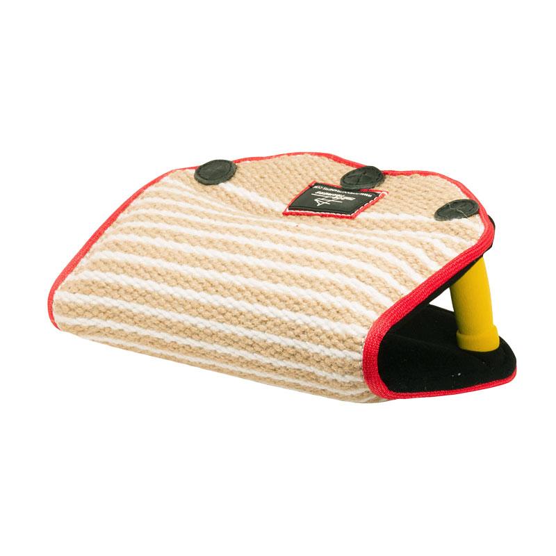 materiel de dressage chien adulte au mordant pbb4 j. Black Bedroom Furniture Sets. Home Design Ideas